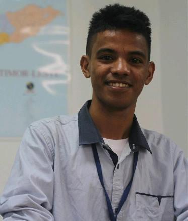 Reflesaun istorika aniversariu ezistensa alumni parlamentu foinsae timor-leste (apftl) ba datoluk