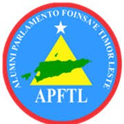 APFTL organiza P-PFN periodu 2016-2018 ba daruak