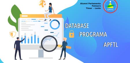database_apftl.png
